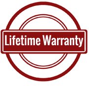 lifetime warranty body lift kits