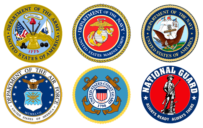 branches-of-the-us-armed-forces