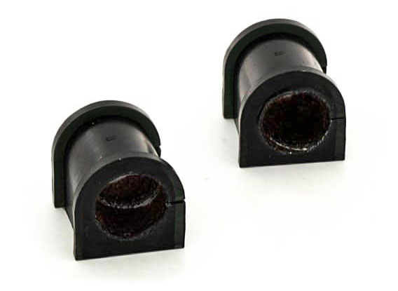 whiteline front sway bar bushings