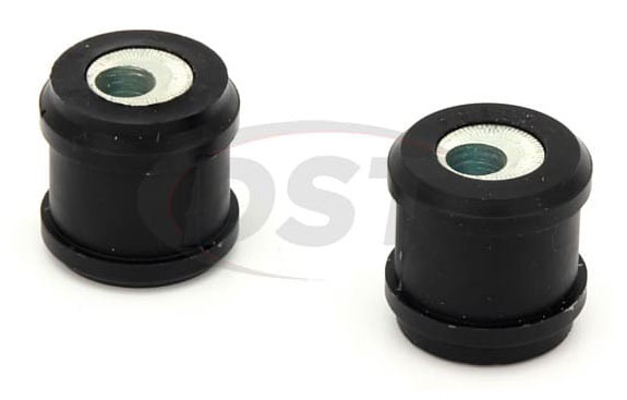 whiteline rear control arm bushings