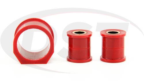 Prothane Steering rack bushings 12701