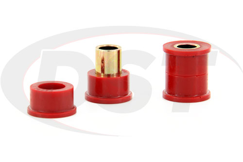 12701 Prothane Steering rack bushings