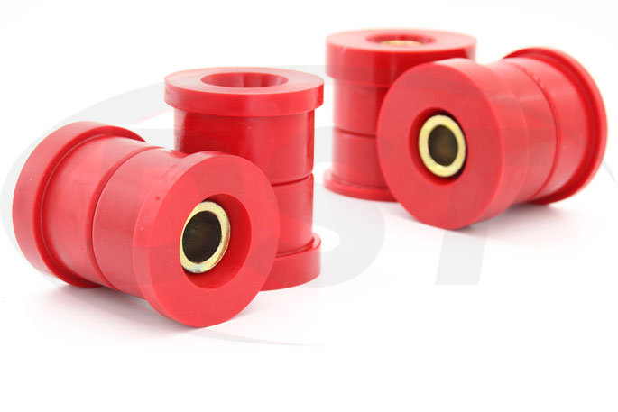 polyurethane rear subframe bushings 03-07 g35