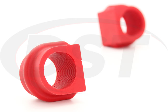 32mm front sway bar bushings for nissan 350z