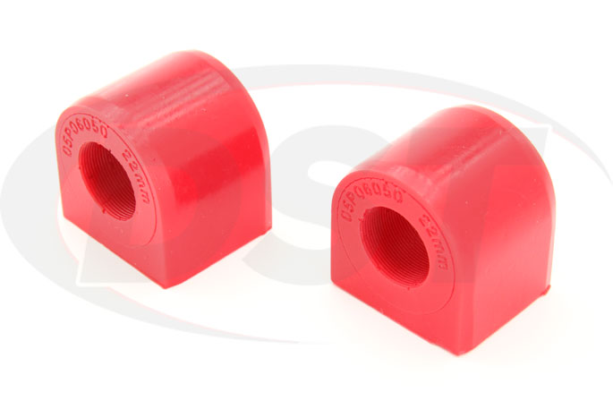 sway bar bushing2