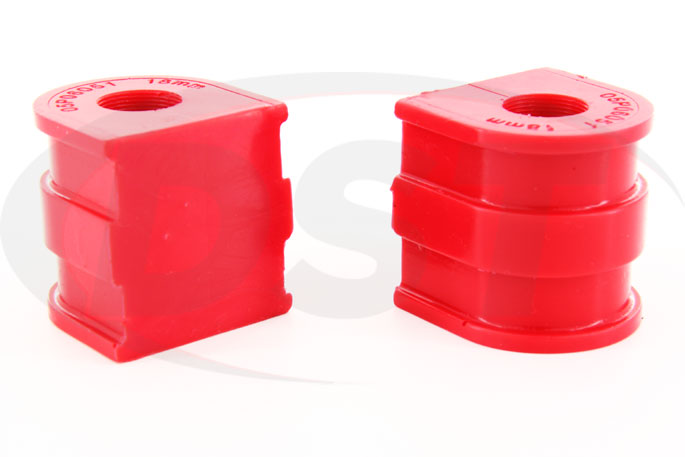 18.5mm polyurethane rear sway bar bushing