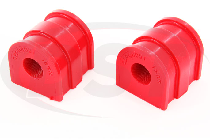 energy suspension rear sway bar bushings audi and volkswagen