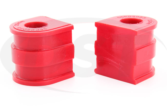 sway bar bushings2