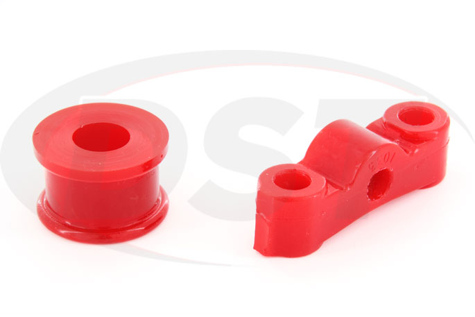 1984-2000 honda civic shifter bushings