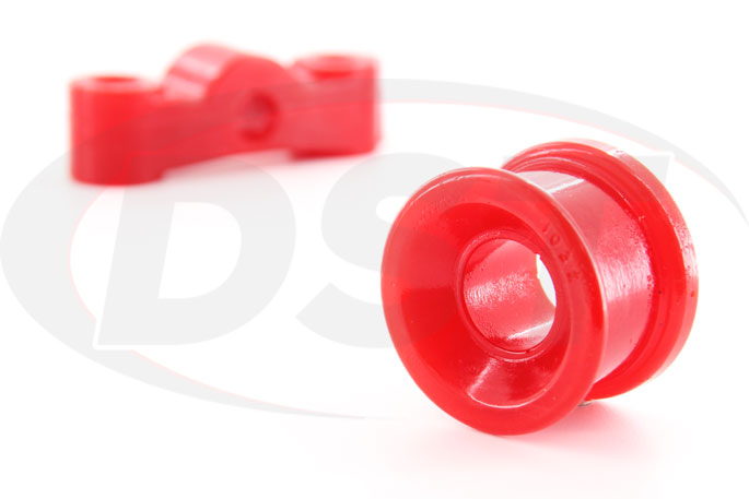 1990-2001 acura integra shifter bushings