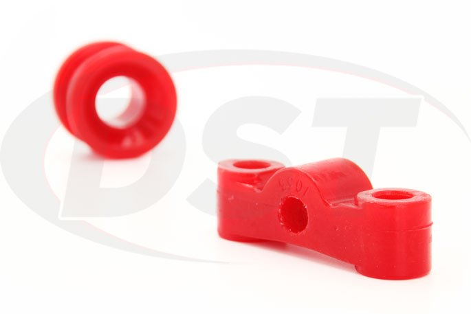 shifter bushings for honda civic and acura integra