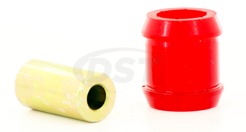 progressive spring bushings