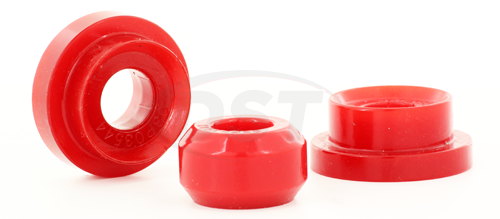 polyurethane rear control arm bushings civic