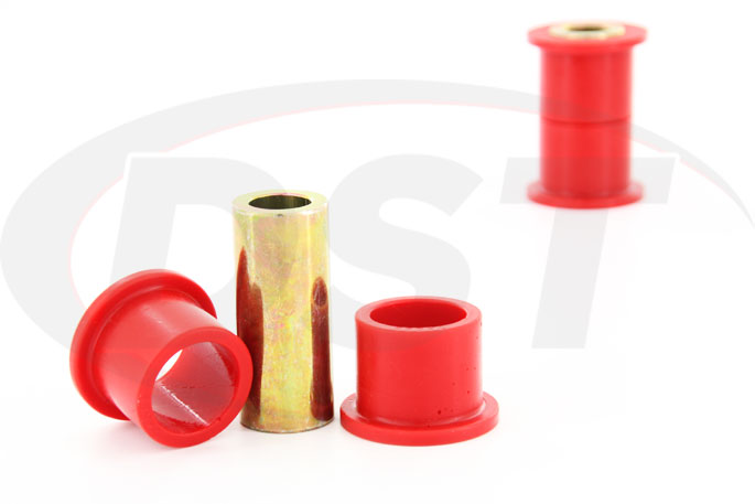 scion frs subaru brz polyurethane rack and pinion bushings