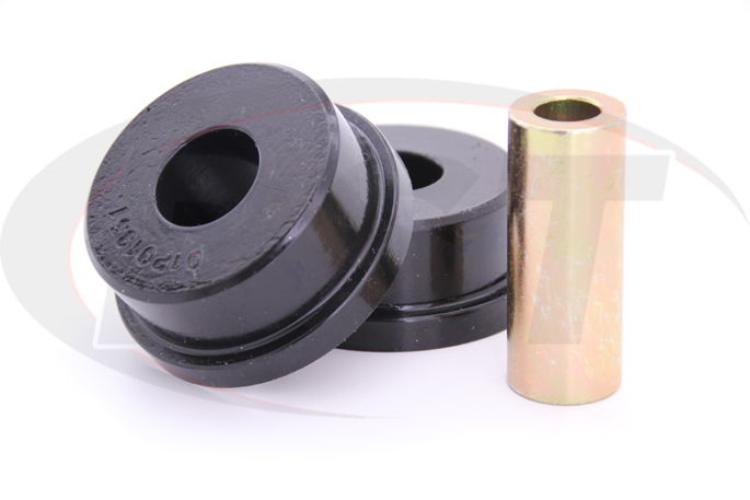 subaru outback legacy rear differential bushing parts
