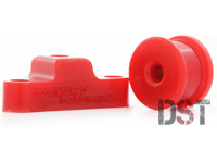 19.1102 Steering Rack Bushings