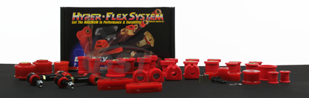 Hyperflex Kit 19.18102