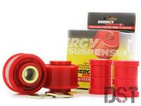 19.3102 Front Control Arm Bushings
