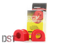 19.5105 Front Sway Bar Bushings