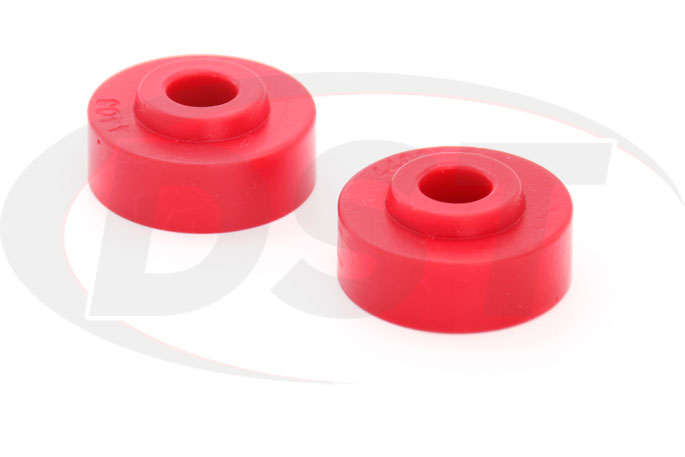 transmission torque arm bushings jeep cj7 76-86