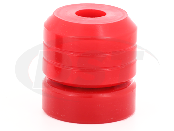 Energy Suspension Body Mount Bushings