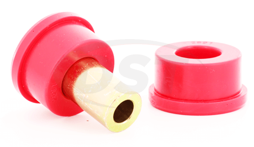 Energy Suspension Rear Control Arm Bushings