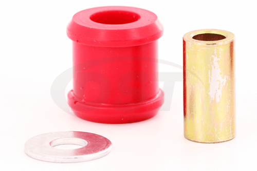 Energy Suspension Endlink bushings