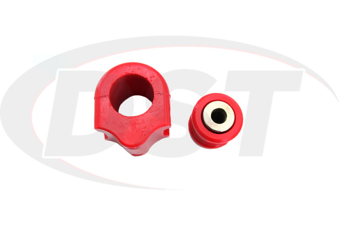 2.18111 sway bar bushings