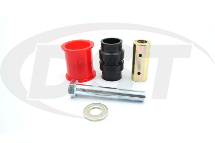 2.3111 jeep control arm bushings