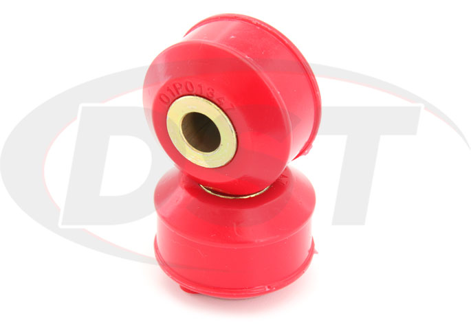 polyurethane torsion arm bushings for chevy and gmc