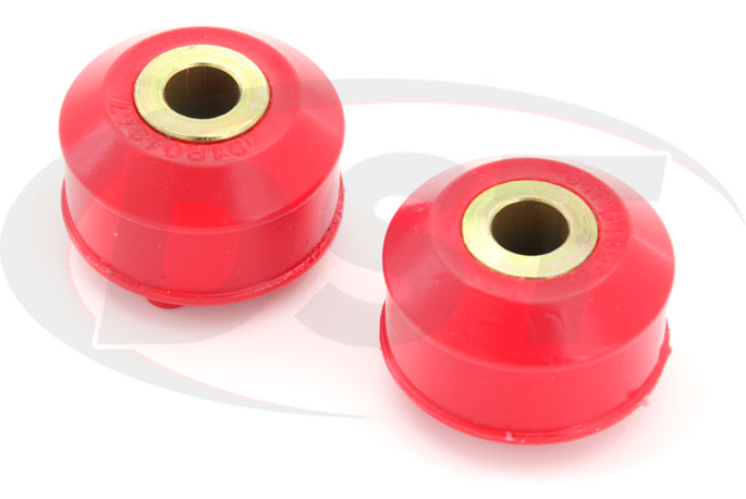 torsion arm bushings for silverado and sierra