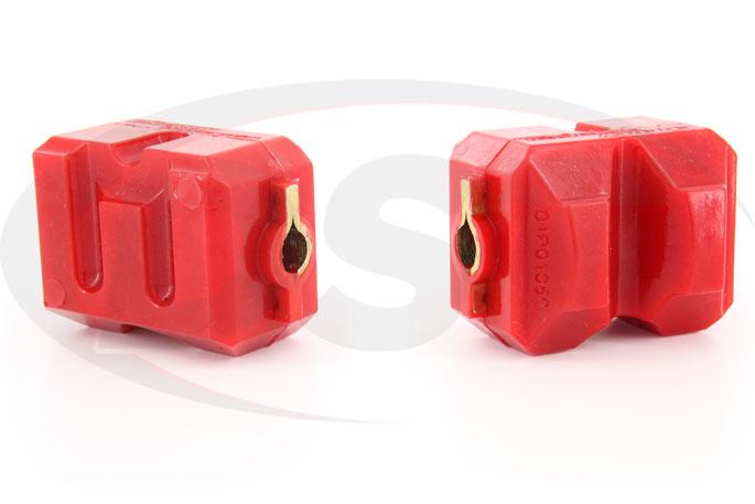 energy suspension polyurethane motor mount inserts