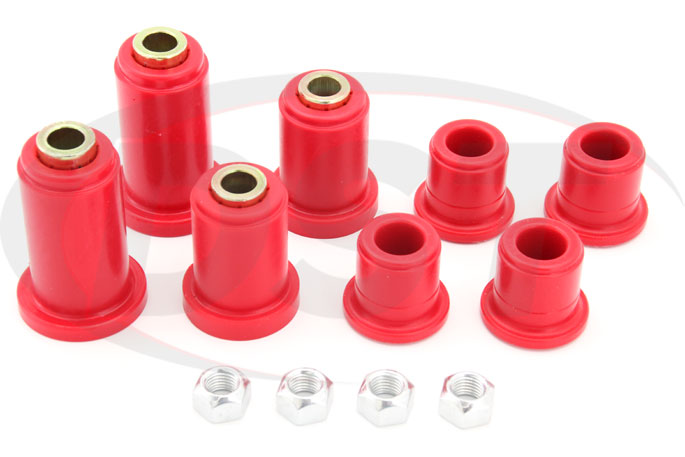 front control arm bushings for silverado sierra.jpg