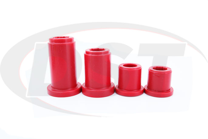 3.3199 upper control arm bushing replacement chevy truck