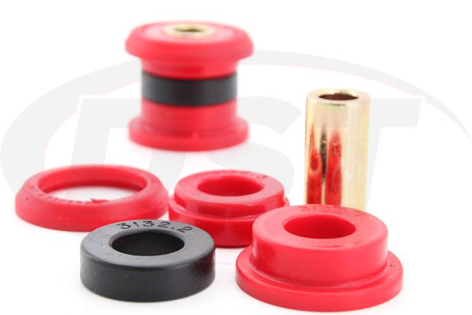 polyurethane axle pivot bushings f150 f250 f350