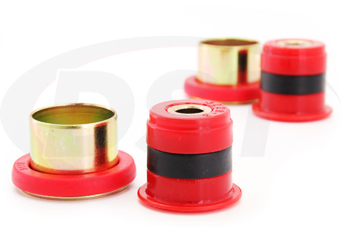 axle pivot bushings f150 f250 f350