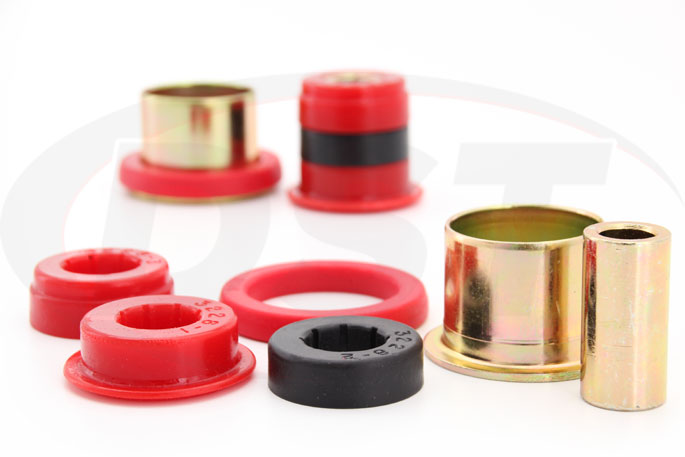 replacement axle pivot bushings f150-f350 80-96