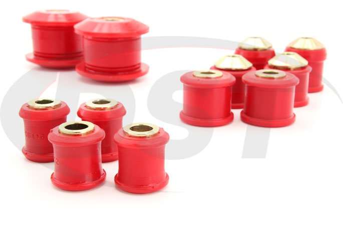 polyurethane-rear-control-arm-bushings