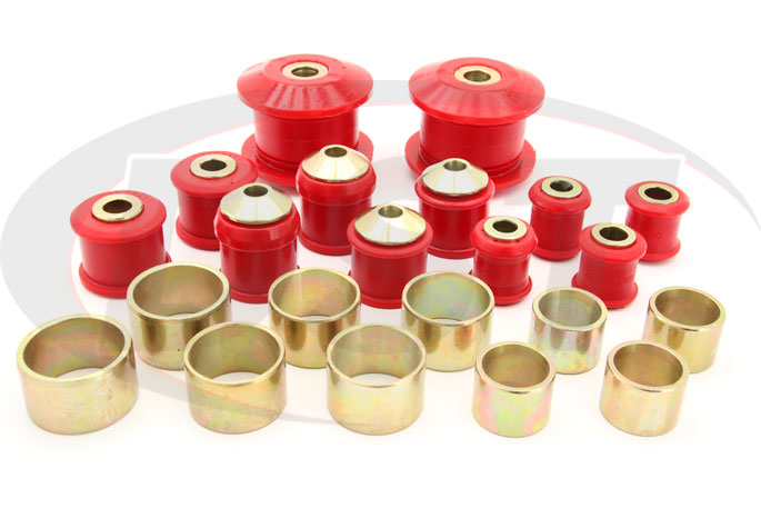 rear-control-arm-bushings-15-16-mustang