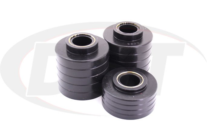 44107 cab mount bushing kit