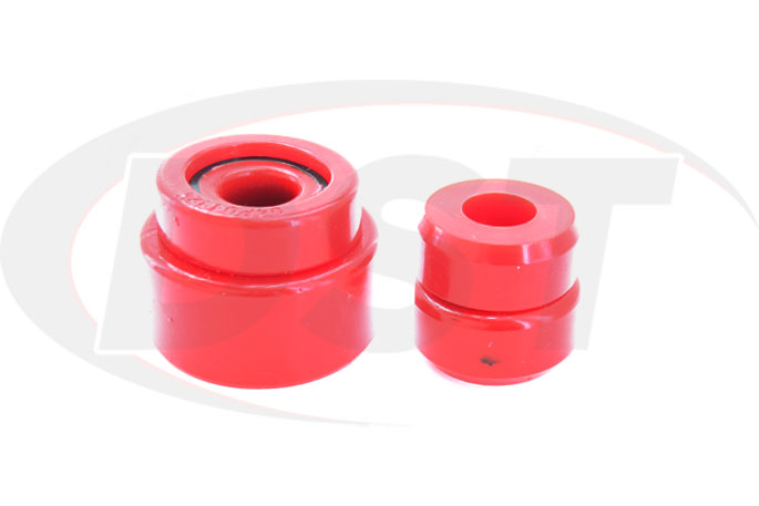 44121 body mounts bushings ford f250