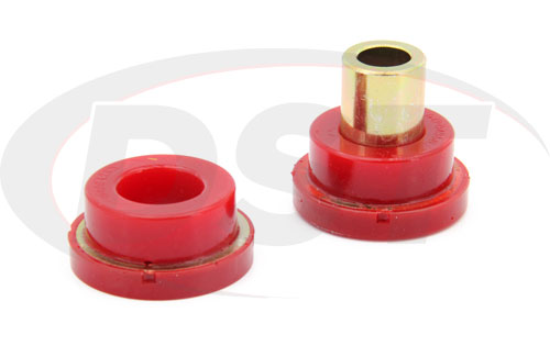 Energy Suspension 4.4122 Subframe Bushings