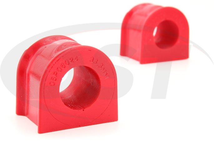 2015 2016 mustang gt front sway bar bushings