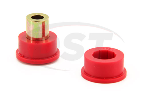 Energy Suspension Bushing Rebuild Kit Ford Mustang