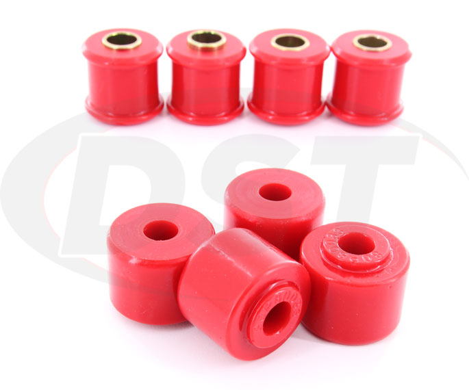 ford f53 bushings