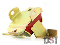Energy Suspension Motor Mount 4.1137