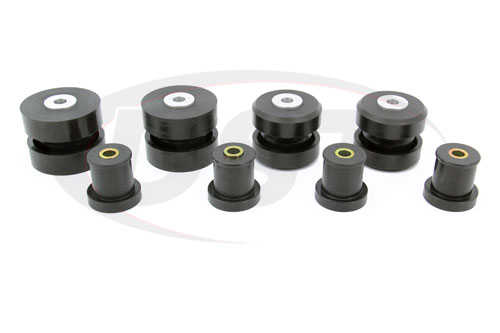 Prothane Bushings Kit 300 Charger Challenger