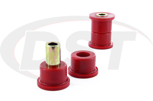 Prothane Front Control Arm Bushings 4227