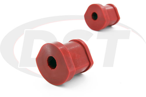Prothane Front Control Arm Bushings 4227