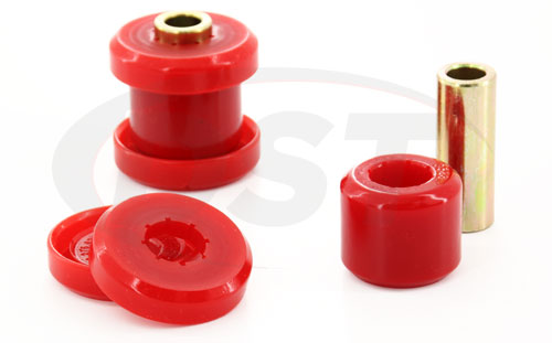 5.3142_three Ram Control Arm Bushings